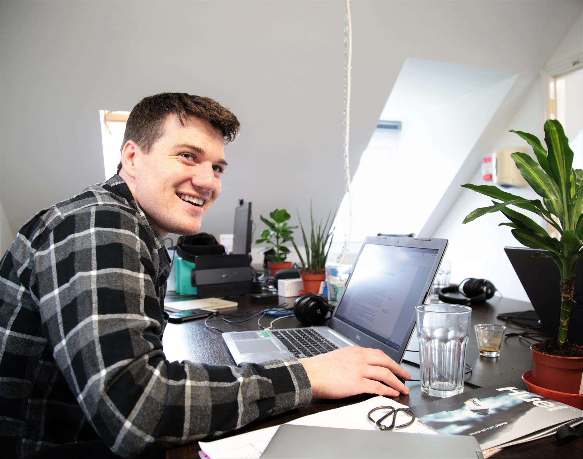 tender writer jobs and careers